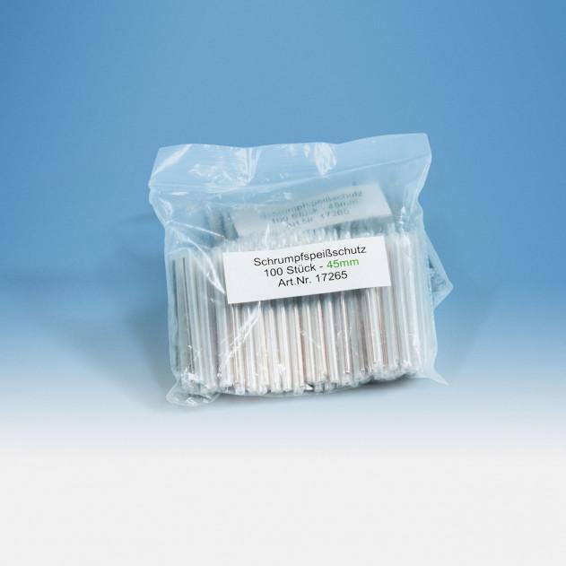 FiberEquipment: Schrumpfspleissschutz 45 mm