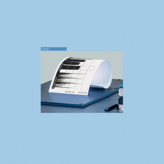 Option: Drucker für AMA 310 Basis