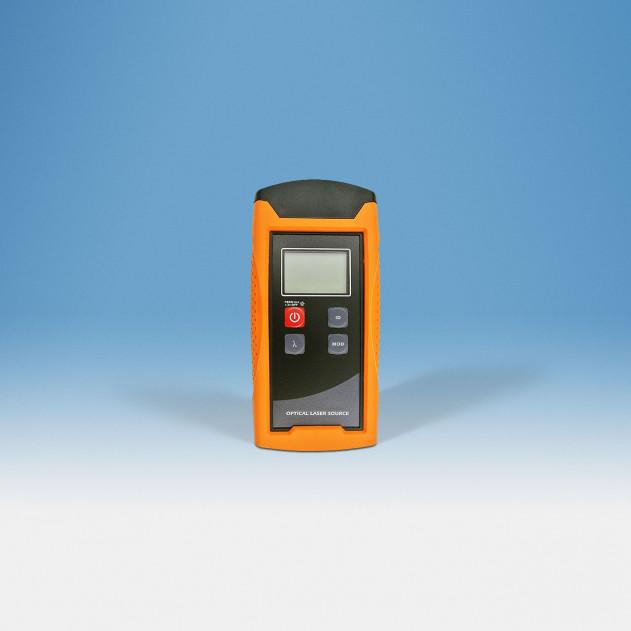 Tribrer BOU350-S3S4S5 Lichtquelle: Frontansicht