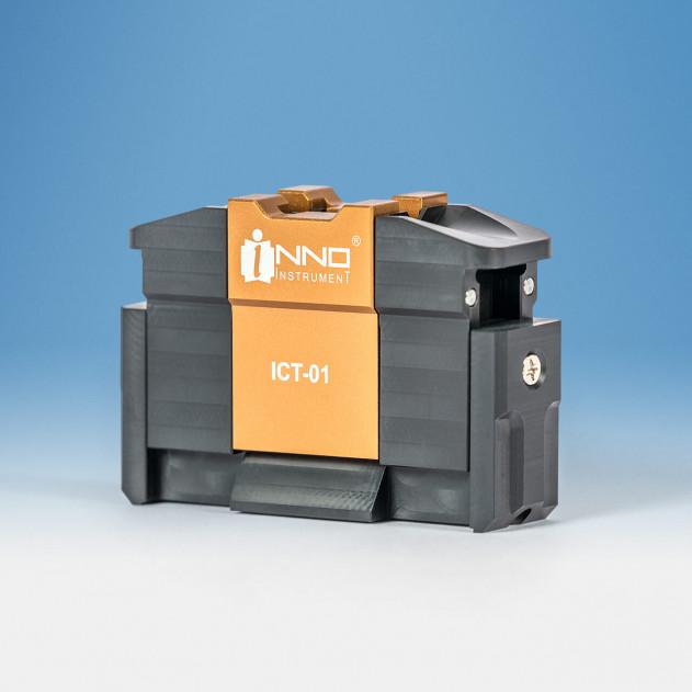ICT-01 Crimp-Presse